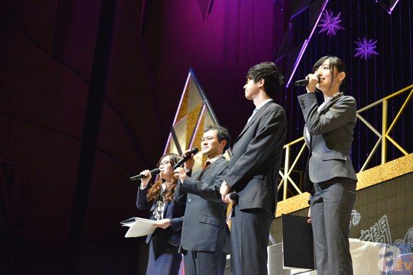 花江夏樹さん、岡本信彦さんら大人気声優が一夜限りでコラボ! 「文化放送A&Gオールスター2015」詳細レポート-16