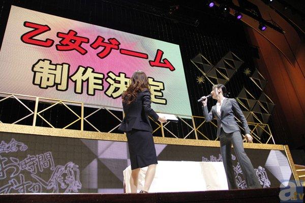 花江夏樹さん、岡本信彦さんら大人気声優が一夜限りでコラボ! 「文化放送A&Gオールスター2015」詳細レポート-17