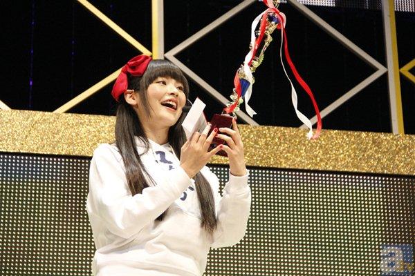 花江夏樹さん、岡本信彦さんら大人気声優が一夜限りでコラボ! 「文化放送A&Gオールスター2015」詳細レポート-24