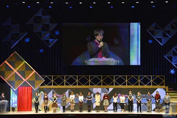 花江夏樹さん、岡本信彦さんら大人気声優が一夜限りでコラボ! 「文化放送A&Gオールスター2015」詳細レポート-26