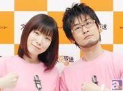 ラジオ『アニスパ!』、3月21日に最後の公開生放送を実施!