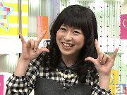 """""""生にこにこにー""""も披露! NOTTV『中川翔子のアニメが好ぎだーーっ!』レポート、第21回、22回に声優の徳井青空さんが出演"""