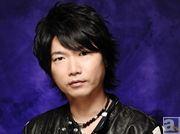 5/24開催! 小西克幸さんの記念日・「コニシの日」イベントチケットの先行販売申込受付中!