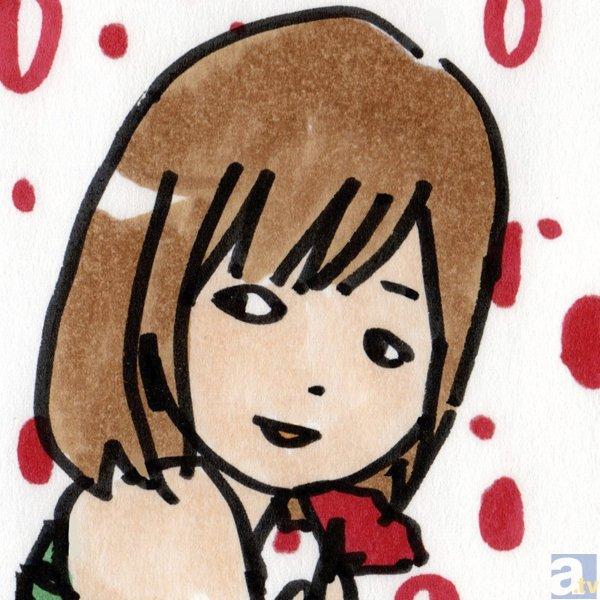 『文芸あねもねR』浅野真澄さん朗読の新作オーディオブック配信開始