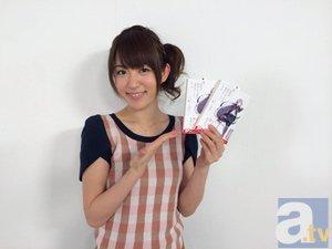 「文句の付けようがないラブコメ」第2巻発売!応援コメント到着!