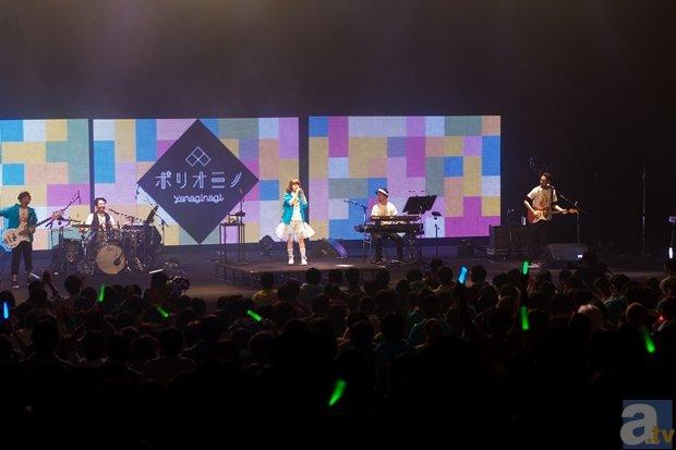 やなぎなぎさん、4月新番『俺ガイル』第2期のOPテーマ担当を発表