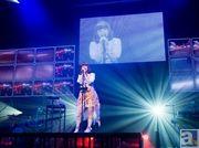 やなぎなぎさん、4月新番『俺ガイル』第2期のOPテーマ担当をライブで発表! ライブツアー2015「ポリオミノ」ファイナルの公式レポートを公開!