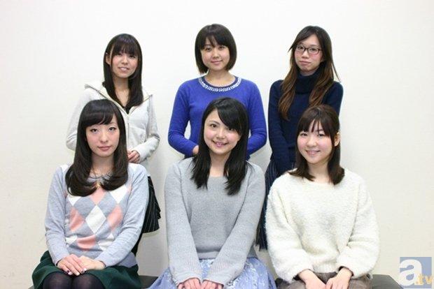 三上さん・内田さんらが「ゲッターロボ號」特典ドラマCDで熱演!