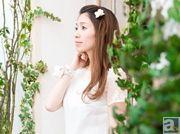 南里侑香の約3年振りとなる2ndアルバムが、4月22日発売決定!
