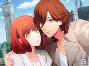 シリーズ最新作『うたの☆プリンスさまっ♪MUSIC3』がPS Vitaにて制作決定&PV公開! 本日3月12日は『うたの☆プリンスさまっ♪All Star After Secret』が発売!