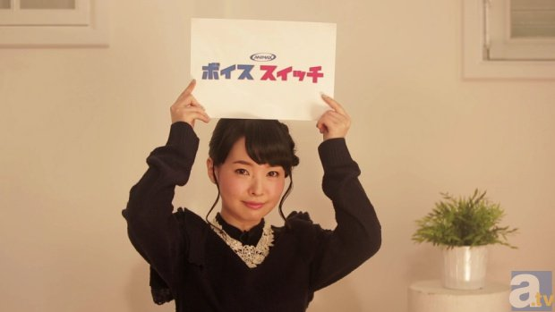 伊藤かな恵の画像 p1_38