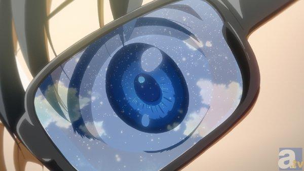 【アニメ今日は何の日?】3月19日はアニメ『四月は君の嘘』最終話「春風」が放送された日! かをりへ届けるために、公生はすべての思いを演奏に乗せる!-5