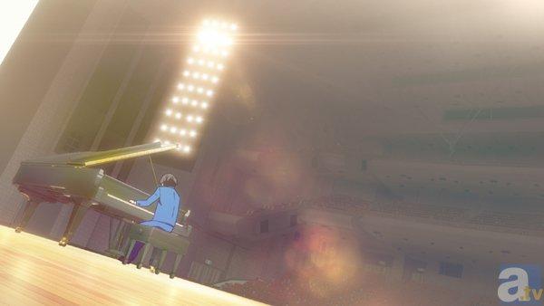 【アニメ今日は何の日?】3月19日はアニメ『四月は君の嘘』最終話「春風」が放送された日! かをりへ届けるために、公生はすべての思いを演奏に乗せる!-2