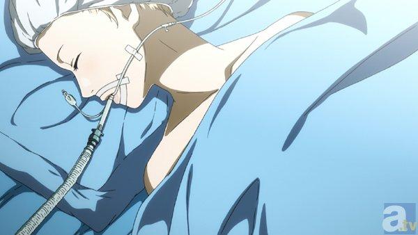 【アニメ今日は何の日?】3月19日はアニメ『四月は君の嘘』最終話「春風」が放送された日! かをりへ届けるために、公生はすべての思いを演奏に乗せる!-3