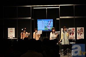 『プリンセスコネクト!』リリース記念 初イベント公式レポ