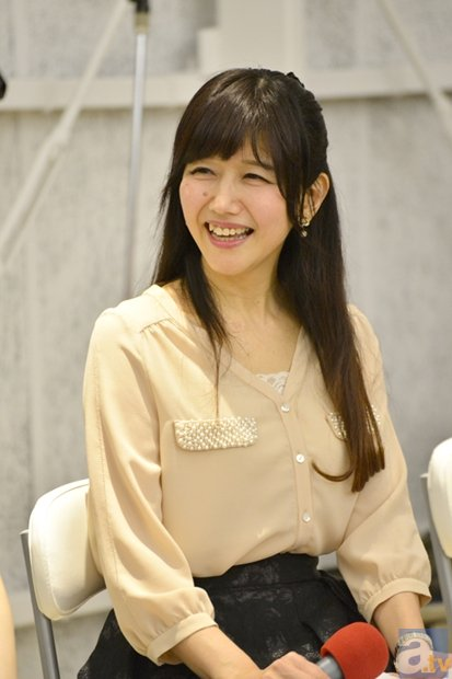 井上喜久子の画像 p1_11