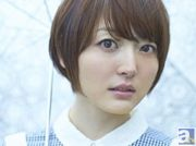 花澤香菜さんのニューアルバムに、スウィング・アウト・シスターが楽曲提供! 主演映画「君がいなくちゃだめなんだ」来場者特典・物販情報もお届け!