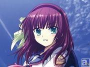 アニメ『Angel Beats!』TOKYO MX・サンテレビにて再放送決定! 第1話はキャラクターコメンタリー付きの放送!