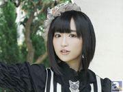 今宵の舞踏会は華やかに……4月19日(日)開催『悠木碧 Concert2015「プルミエ!」』セットリストが到着!