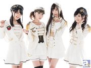 StylipS初のライブツアー「THE SUPERSONIC SUPERNOVA」4月19日(日)開催 千秋楽セットリスト公開!