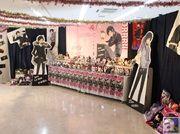 今度のオンリーショップは折原臨也の生誕祭! アニメイト池袋本店の「デュラララ!!×2 承 オンリーショップ」をレポート!