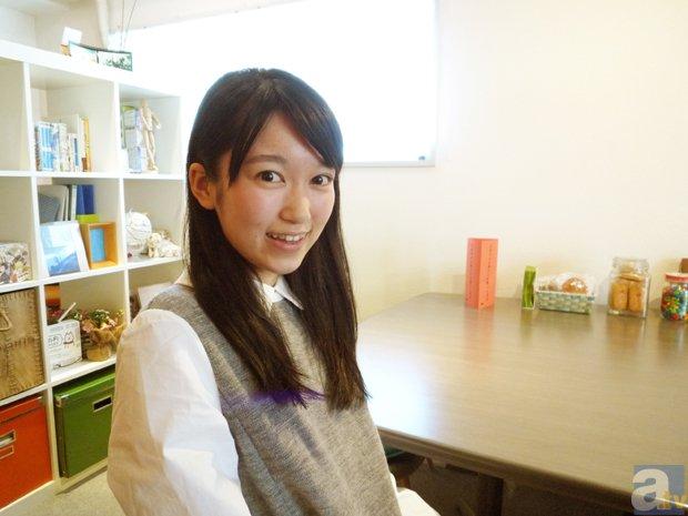 黒沢ともよの画像 p1_26