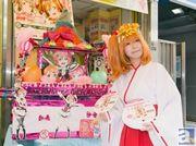 """これが日本のお祭や! 日本三大祭と『ラブライブ!』のコラボレーションで、まさしく""""お祭り騒ぎ""""の神田祭&秋葉原をレポート!"""