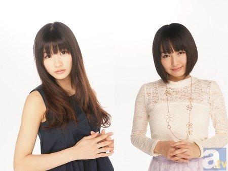 『KAKUSENくん』渡部優衣さん山口立花子さんにインタビュー