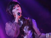 全21曲を熱唱! ラストは感動の涙も……。蒼井翔太さん2nd LIVE「UNLIMITED」をレポート