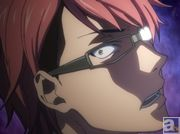 TVアニメ『食戟のソーマ』第8話「発想と創造の協奏曲」より先行カットが到着