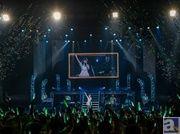 内田彩さん1stライブ セットリスト公開&ニコ生でライブ打ち上げ+2ndアルバムの発売記念特番が放送決定!