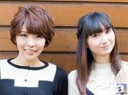 海外ドラマ『ベイツ・モーテル』日本語吹き替え版キャストから、豊崎愛生さん、戸松遥さんのオフィシャルインタビューが到着!