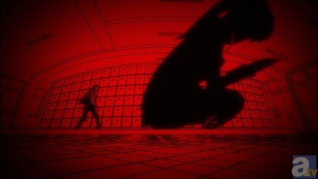 シャッターチャンス再び! TVアニメ『フォトカノ』のBD-BOXが、お求めやすい価格で7月15日発売決定!-7