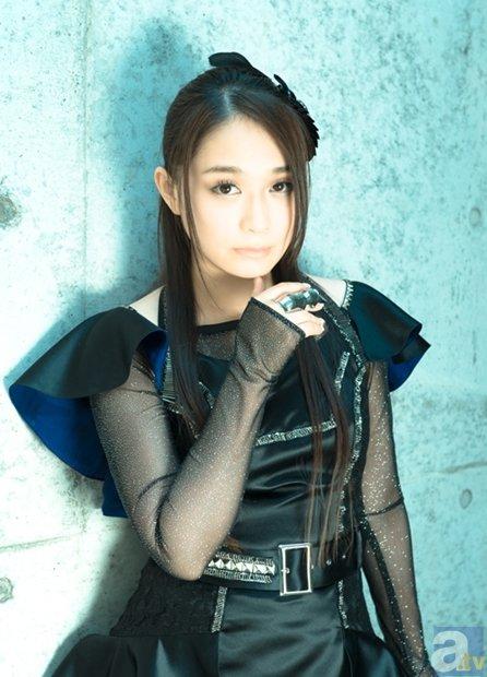 声優・今井麻美さんの16thシングルのアー写など新情報が続々公開