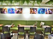 プレオープンで『薄桜鬼』仕様になっているコラボカフェ『オトメイトガーデン』に行ってきましたレポート