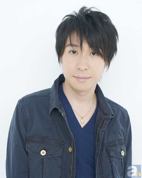鈴村健一さん、文化放送 『ユニゾン!』木曜パーソナリティに