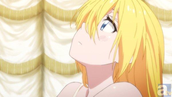 『ディバインゲート』×『ニセコイ:』コラボイベントで「マジカルパティシエ小咲」が登場!-4