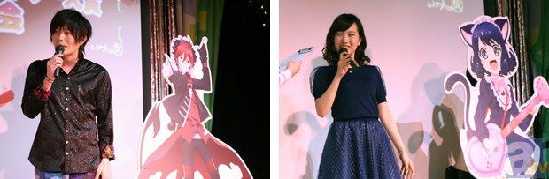 「2015年サンリオキャラクター大賞」2位はシンガンクリムゾンズ