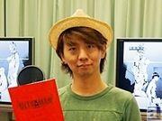 『ULTRAMAN』、主人公・早田進次郎演じる木村良平さんにその魅力を聞いた!