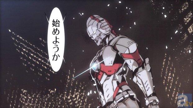 生粋の特撮好き声優・関智一が、ヒーローとは何かを語る!
