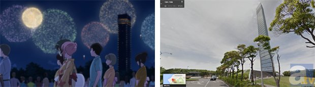 江口拓也さん、島﨑信長さんほか『俺ガイル』や『されど罪人は竜と踊る』の声優陣が集結した「ガガガ文庫」創刊10周年記念イベントをレポート-8