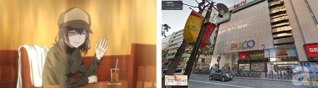 江口拓也さん、島﨑信長さんほか『俺ガイル』や『されど罪人は竜と踊る』の声優陣が集結した「ガガガ文庫」創刊10周年記念イベントをレポート-11