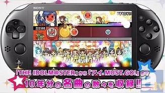アイドルマスター-7