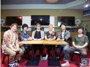 小野坂昌也さん、小西克幸さん、安元洋貴さんほか、豪華声優陣が出演! NRPCシリーズ『水戸黄門』ドラマCDからキャストインタビューが到着!