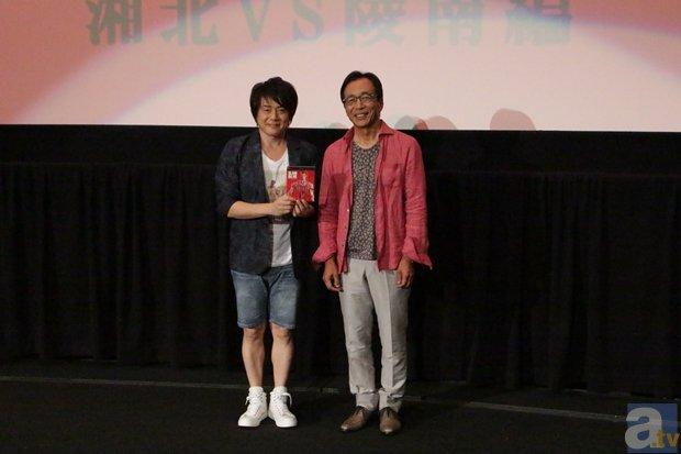 田中秀幸 (声優)の画像 p1_38