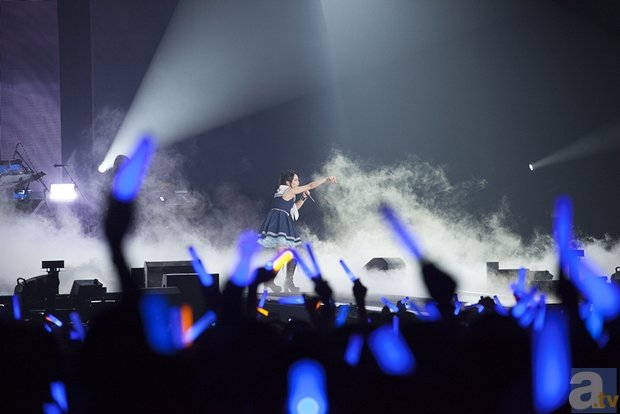西沢幸奏さんの2ndシングル 11月11日発売決定!