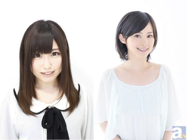 『聖闘士星矢セインティア翔』がドラマCD化決定! キャストも発表
