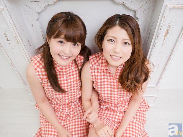 白石涼子の画像 p1_33