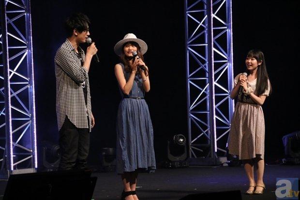 『俺ガイル。続』ステージレポート!【TBSアニメフェスタ】