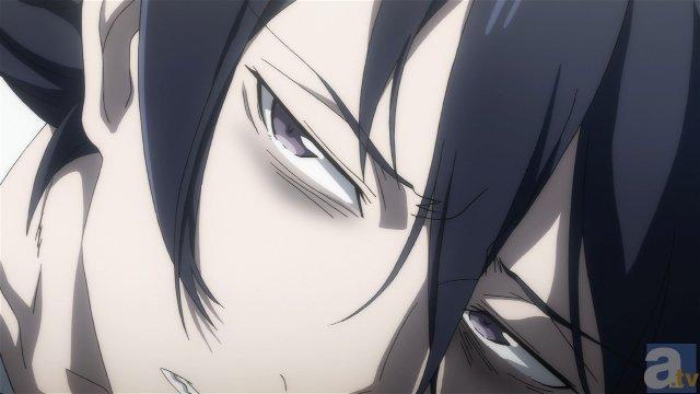 TVアニメ『Classroom☆Crisis』♯12「希望と野望と絶望と」より先行場面カット到着-2